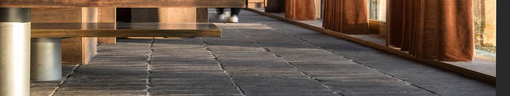 Deko Pose de tout type de sols - Décoration intérieure et extérieur - Monaco