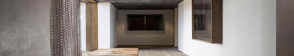 Deko - Peintue - Décoration d'intérieur