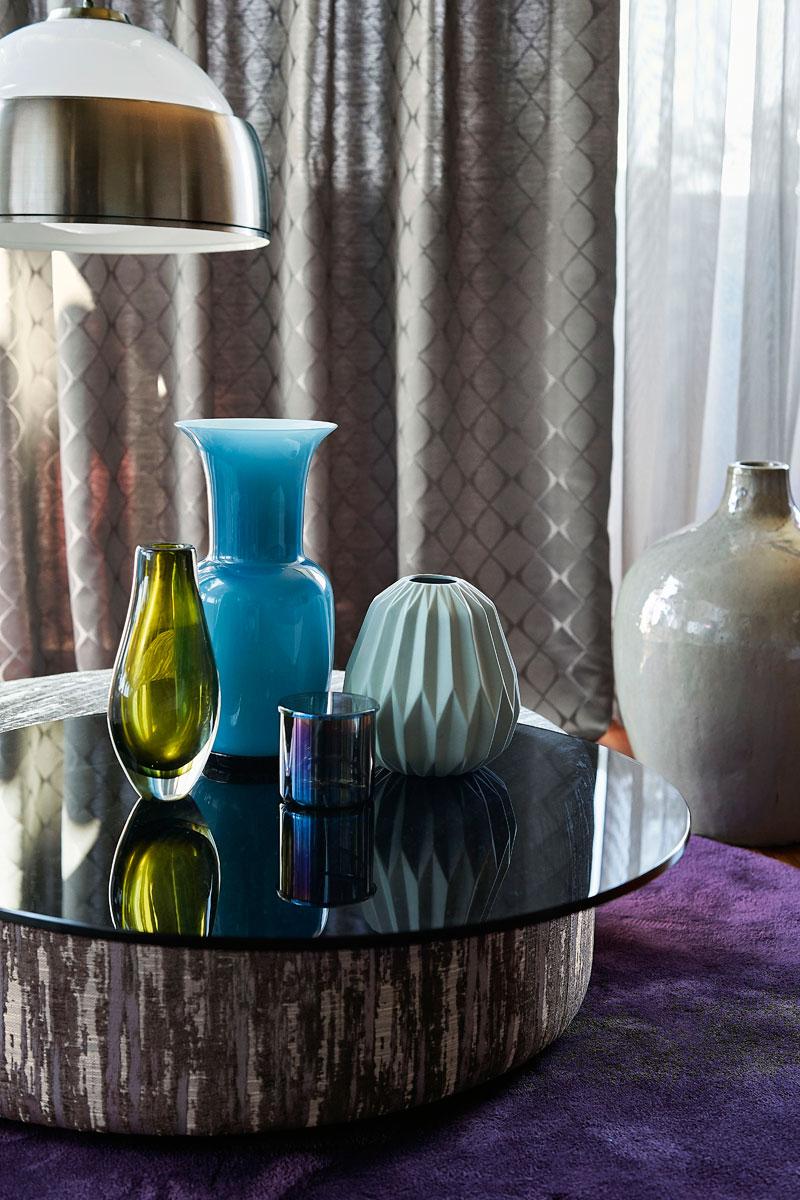 DEKO_Ameublement_tissus_tapis_rideaux_meubles-(38)