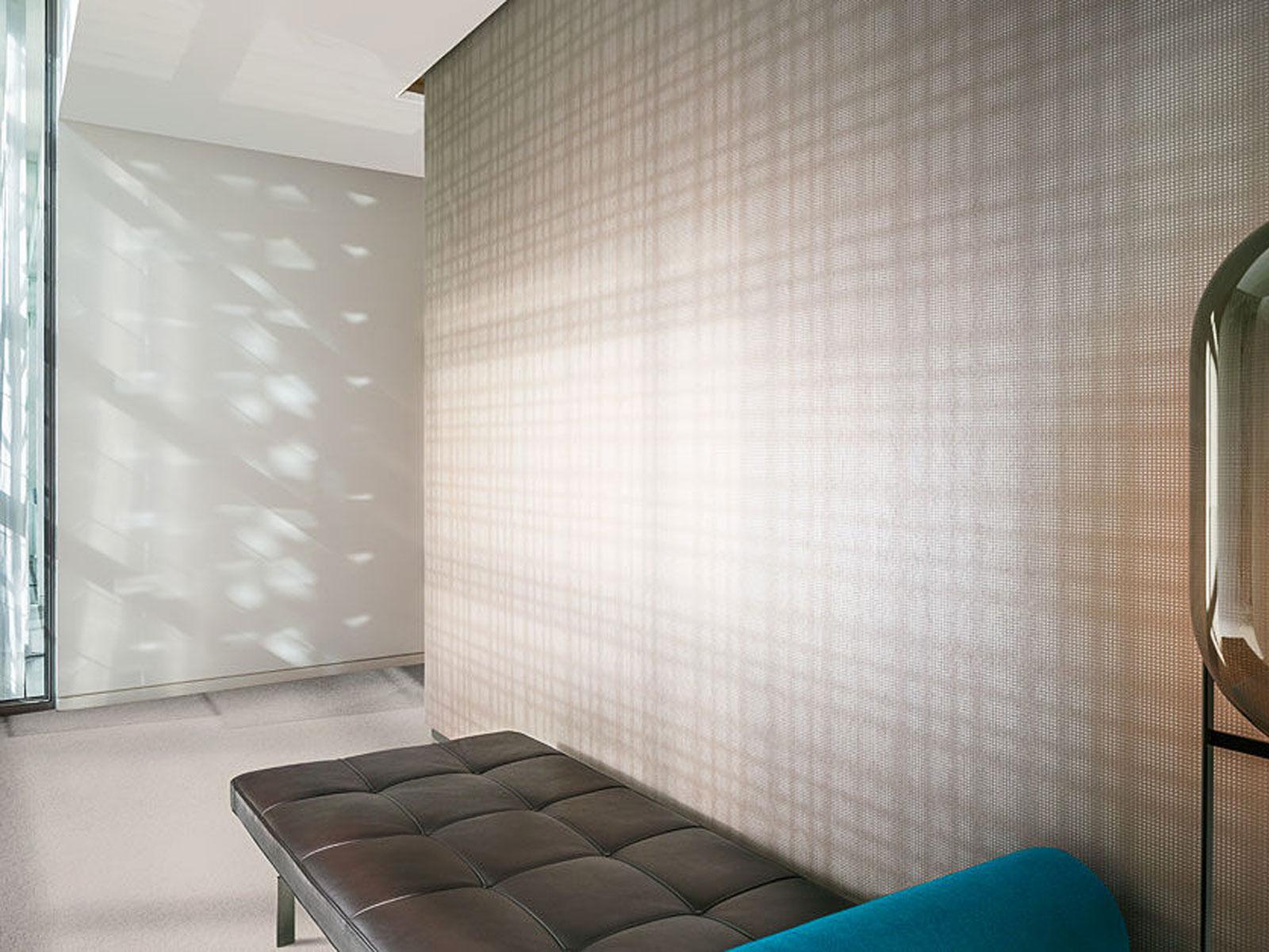 DEKO décoration d'intérieure