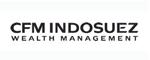 Deko - Une clientèle prestigieuse - Banque CFM Indosuez