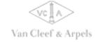Deko - Une clientèle prestigieuse - Van Cleef & Arpels