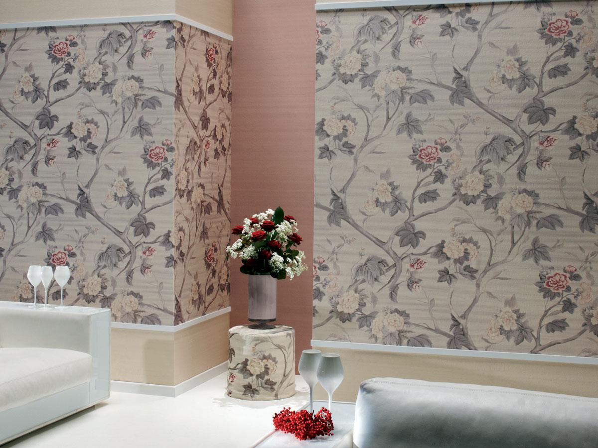 DEKO décoration_intérieure et extérieure pour les particuliers