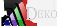 DEKO - Décoration Intérieure et Extérieure - Monaco