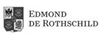 Deko - Une clientèle prestigieuse - Banque Rothschild
